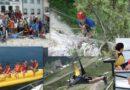 2019 여름방학캠프 Summer Camp