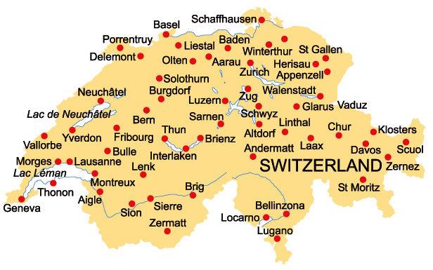 Vorwahlen Deutschland Karte.Top 10 Punto Medio Noticias Vorwahl Von Frankreich Nach Deutschland