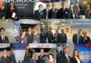 국제 취업포럼 International Recruitment Forum 2017