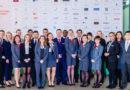 국제 취업포럼 International Recruitment Forum 2018
