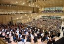 Le Rosey Concert Hall-Saison 2018-2019